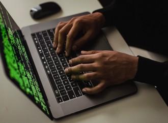 ¿Cómo gestionar la identidad digital?