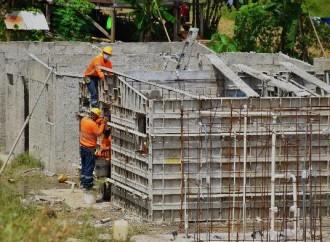 Más de 50 Juntas Comunales interesadas en mejorar viviendas con apoyo de materiales por parte del Miviot