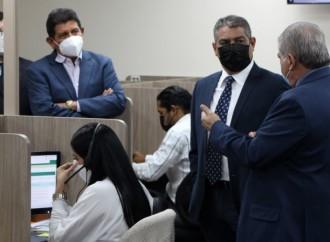 Teleconsulta Médica apuesta por el desarrollo de la salud en Panamá
