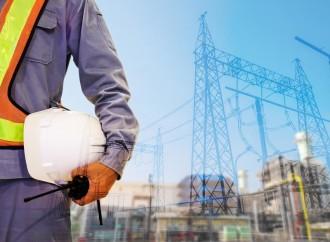 De los riesgos técnicos a la indispensable continuidad de los servicios en la generación de energía