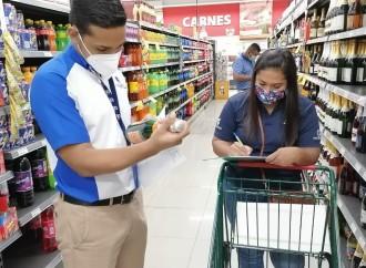 Acodecoexhorta a los consumidores leer lainformación contenida en los productos