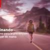 Noticias de Panamá información y actualidad de última hora en Español