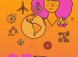 3M lanza la segunda edición del programa que reconoce a las 25 mujeres científicas más destacadas en América Latina