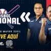 """Vibra de emoción con el """"Campeonato Nacional de Béisbol Mayor"""" por Sertv"""