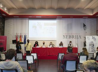 Bolivia Lab sugiere una mesa con directores de cine españoles para coproducir con Latinoamérica