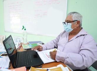El Foro ImpactES, un espacio para promover la transformación de la educación superior panameña