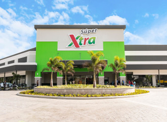 Supermercados Xtra: Alerta de Fraude
