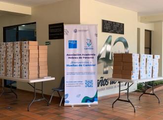 Bupa Global Latinoamérica busca promover una sociedad más sostenible con su nuevo programa Huellas de Cambio