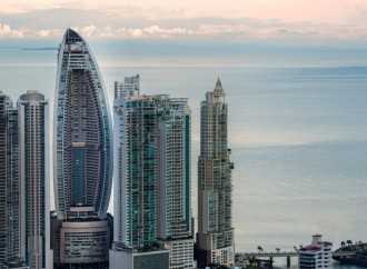 Hoteles panameños destacan entre los mejores de Centroamérica