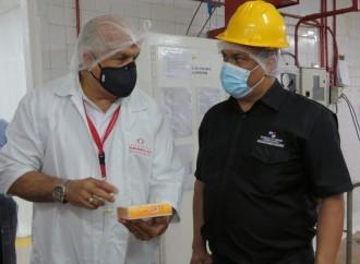 Industria panameña busca conquistar mercados en el exterior
