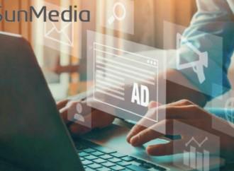 SunMedia comenzó a ofrecer SunSurvey en latam, un estudio digital para medir el reconocimiento de marca