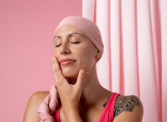 El cáncer de mama, una lucha de todos los días