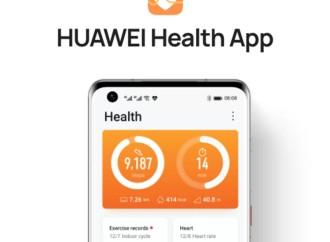 ¿Qué dicen las aplicaciones sobre tu salud?