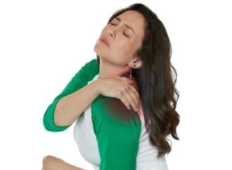 Día Mundial contra el Dolor: el dolor mixto afecta a 6 de cada 10 personas que presentan algún tipo de dolor corporal
