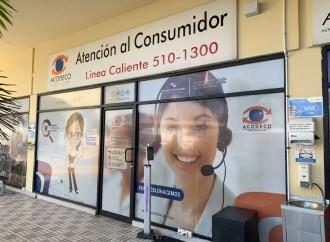 Acodeco ofrece capacitación a consumidores y comerciantes