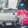 La movilidad y la economía colaborativa global se estancará si los seguros no evolucionan: reporte de Marsh