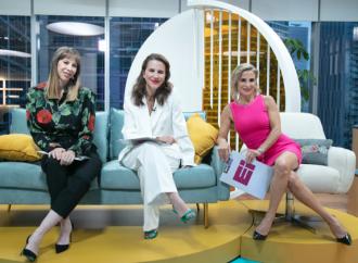 Conoce las empresarias líderes de Latinoamérica que empoderarán a mujeres en «Escuela Imparables»