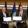BID, Mastercard impulsarán inclusión económica en ciudades de América Latina y el Caribe