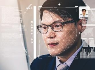 Los desafíos de la seguridad en la región y cómo la inteligencia artificial puede resolverlos