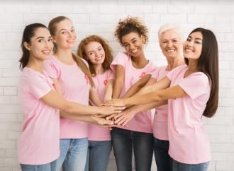 Meet Up: Impacto del cáncer de mama en la mujer, en el marco del Mes de la Concientización y Prevención del cáncer