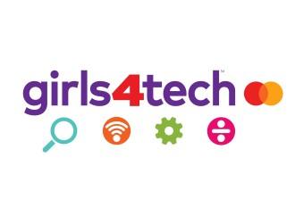 Mastercard descubre a las nuevas techies del futuro con Girls4Tech