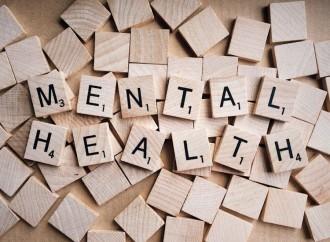 Día Mundial de la Salud Mental: Razones principales para invertir en salud mental a nivel global