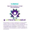Merck busca conquistar un récord mundial de GUINNESS WORLD RECORDS™ en América Latina
