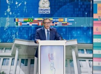 Inicia la VIII Feria de Justicia y Tecnología 2020 – 2021