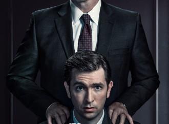 Llega a HBO Max la tercera temporada de Succession